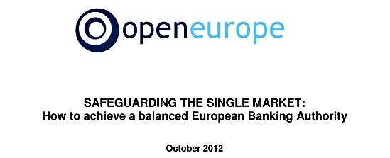 Open_Europe_EBU