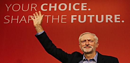 jbt_labour_2022.png