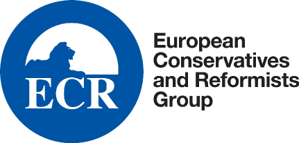 European_Conservatives_and_Reformists_logo.png